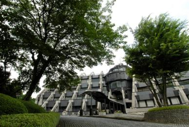 Photo of Lala Gotenba Hotel & Resort Gotemba