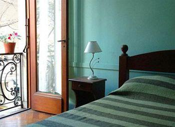 Photo of Milonga Hostel Buenos Aires