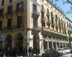 Photo of Hotel Fornos Barcelona