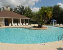 Photo of Lucaya Village Resort Kissimmee