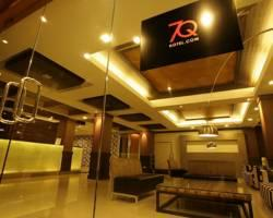 7Q Hotel