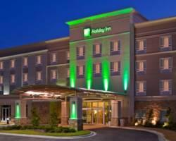‪Holiday Inn Temple- Belton‬