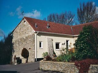 Photo of Greyfield Farm Cottages Bath
