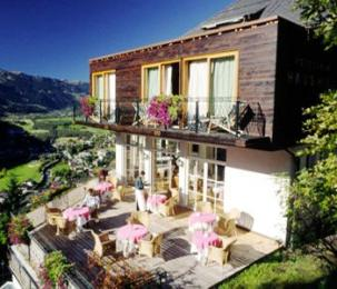 Photo of Haus Hirt Bad Gastein