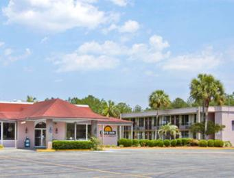 Days Inn Yulee