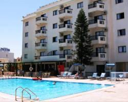 Photo of Livas Hotel Apartments US