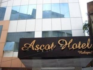 Ascot Hotels