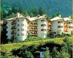 Photo of Goldried Hotel Matrei in Osttirol