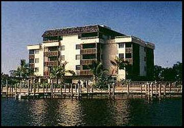 Photo of Bonita Resort & Club Survey Creek
