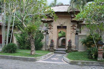 Photo of Lokasari Bungalows Spa & Gallery Ubud