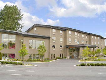 Photo of Super 8 Langley / Aldergrove Langley City