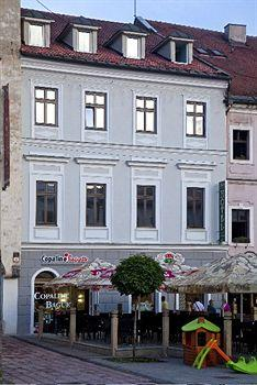 Photo of Aracade Hotel Banska Bystrica