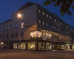 Photo of Trollhaettan Hotel Trollh&auml;ttan