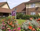 Premier Inn Bristol East - Emersons Green
