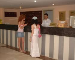Kemer Dream Hotel