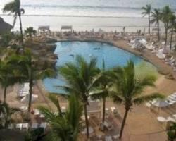 ‪Costa de Oro Beach Hotel‬