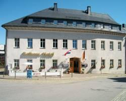 Photo of Rathaus-Hotel Johstadt Joehstadt