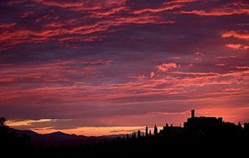 Photo of Castello Banfi - Il Borgo Montalcino