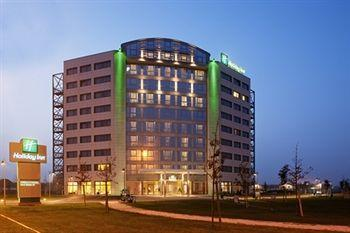 Holiday Inn Ravenna