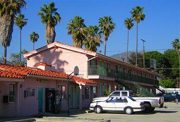 Photo of Economy Inn Motel Los Angeles
