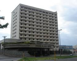 Photo of Obeid Plaza Hotel Bauru