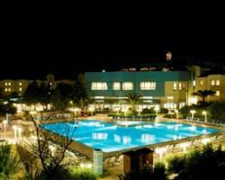 Photo of Richmond Pamukkale Savanna Hotel
