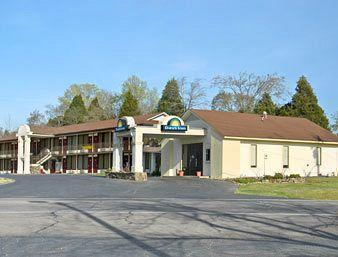 Photo of Clarksville-Days Inn
