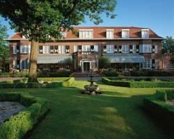 Photo of Mansion Hotel Bos & Ven Oisterwijk