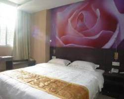 Youth Sunshine Apartment Hotel (Xiamen Siming Wenzao)