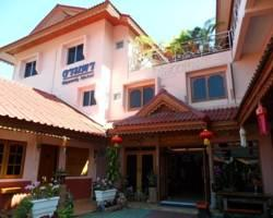 Photo of Ngamta Hotel Mae Hong Son