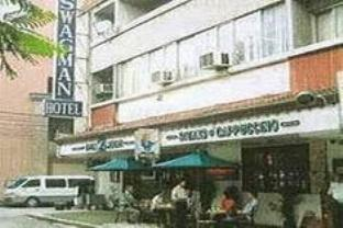 Photo of Swagman RPL Hotel Manila