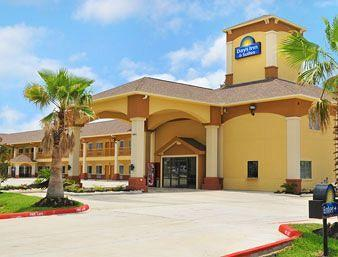 Photo of Days Inn Humble