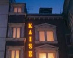 Kaiser Hotel