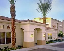 Photo of Residence Inn Phoenix Mesa