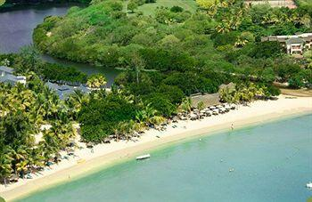 Photo of La Plantation Resort & Spa Balaclava