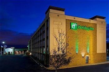 ‪Holiday Inn Cleveland Independence‬