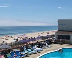 Photo of Royal Atlantic Beach Resort Hotel Montauk