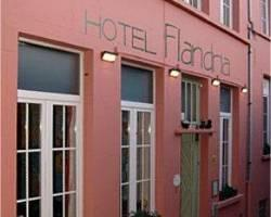 Flandria Hotel