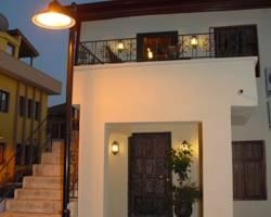 Photo of Kaleici Lodge Hotel Antalya