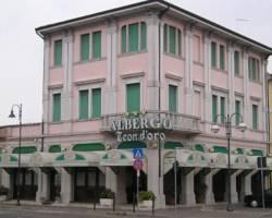 Albergo Leon D'Oro