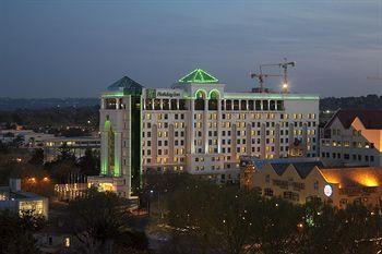 Photo of Holiday Inn Sandton - Rivonia Road