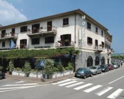 Hotel Giardino