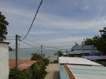 Photo of E.T. Budget Guesthouse Batu Ferringhi