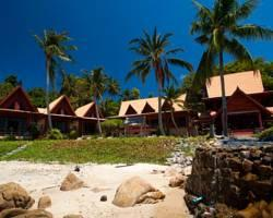 Photo of Chills Resort Ko Phangan
