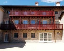 Albergo Julienne