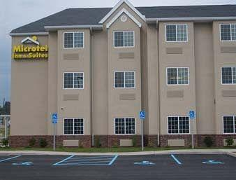 Photo of Microtel Inn and Suites Dickson City / Scranton