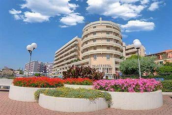 Photo of Palace Hotel Senigallia