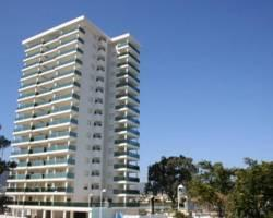 Photo of Apartamentos Larimar Calpe