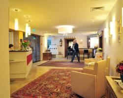 Photo of BEST WESTERN PLUS Alpenrose Kufstein