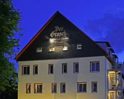 Grosch Hotel